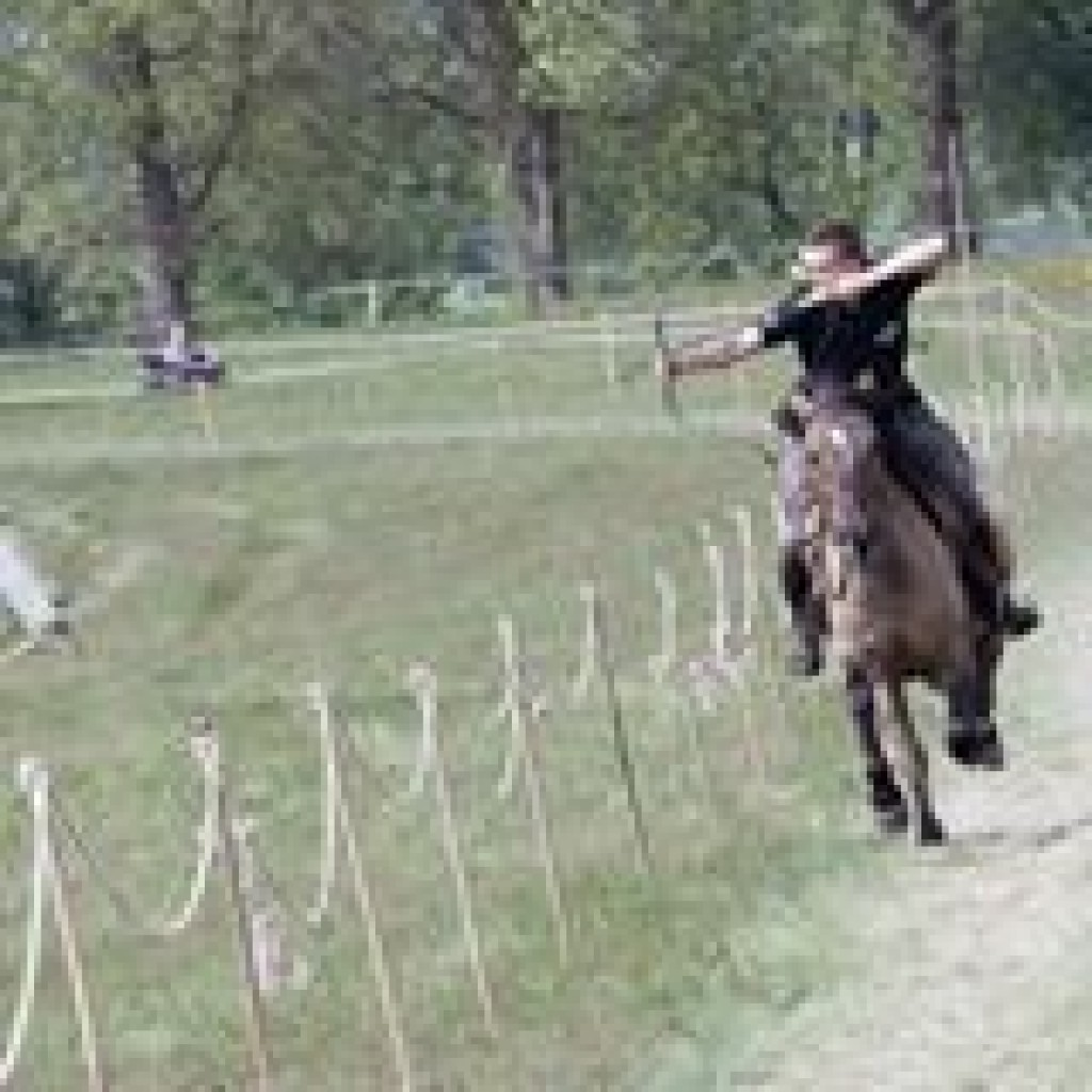 GrunwaldHorsebackArcheryCompetition.jpg