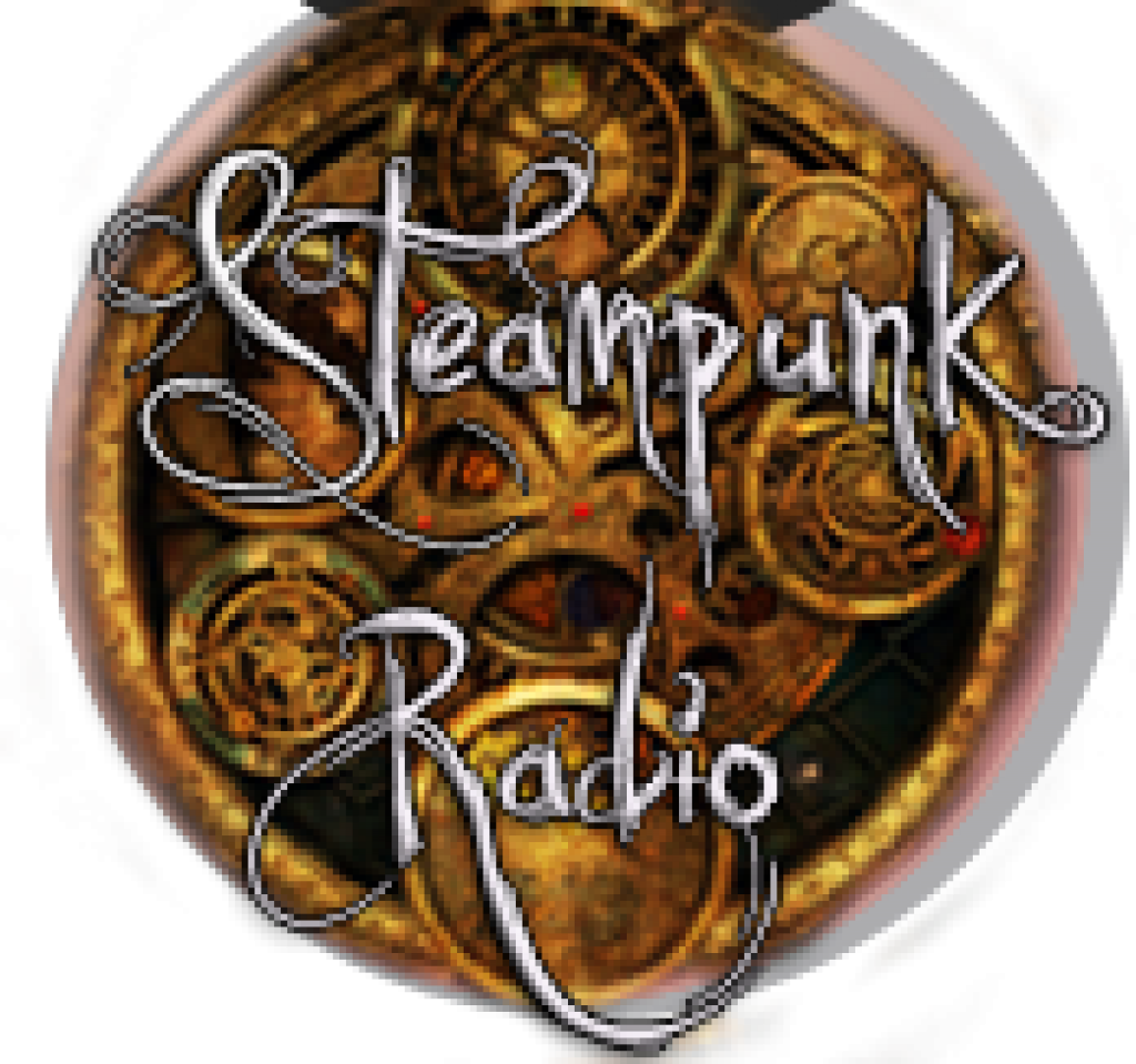 SteampunkRadio.png