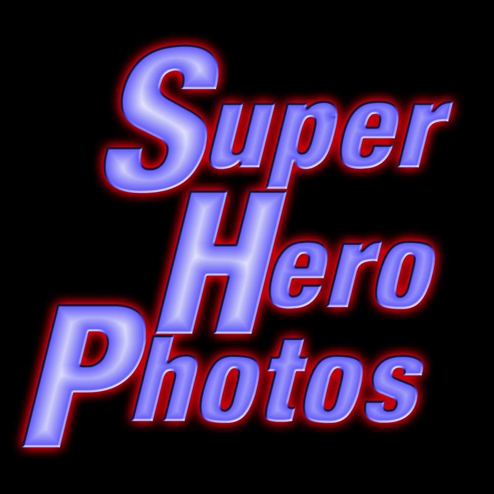 SuperHero Photos.jpg