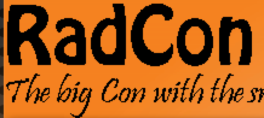 RadCon.png