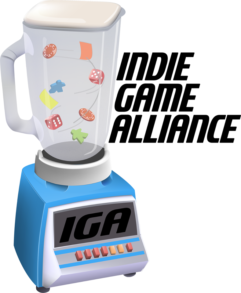 IndieGameAlliance.png