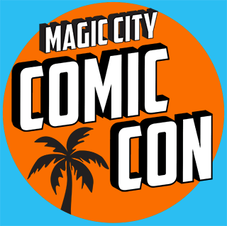 MagicCityComicCon.png