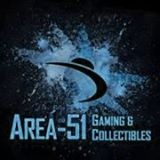 Area51Gaming&Collectibles.jpg