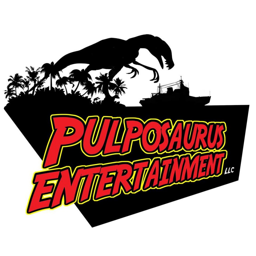 PulposaurusEntertainment.jpg