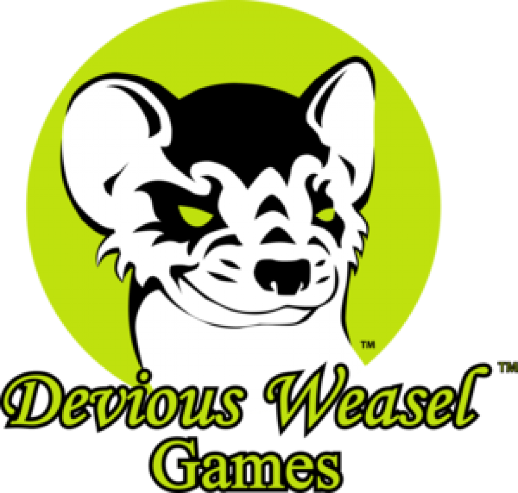 DeviousWeaselGames.png