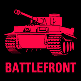 BattlefrontMiniatures.png