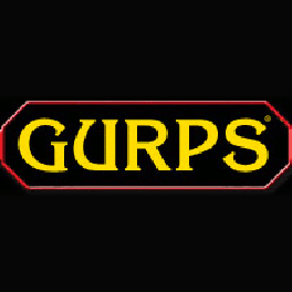 GURPS.png