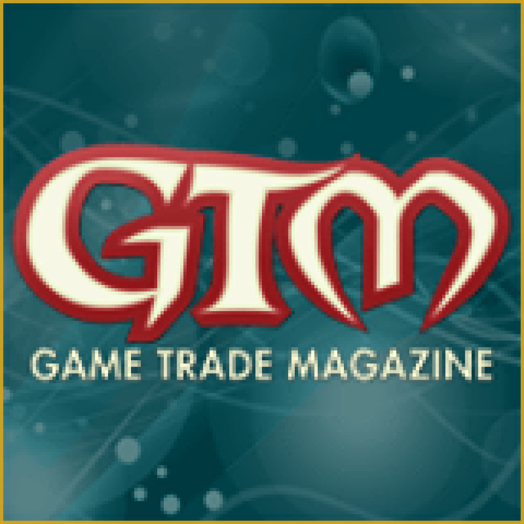 GameTradeMagazine.png