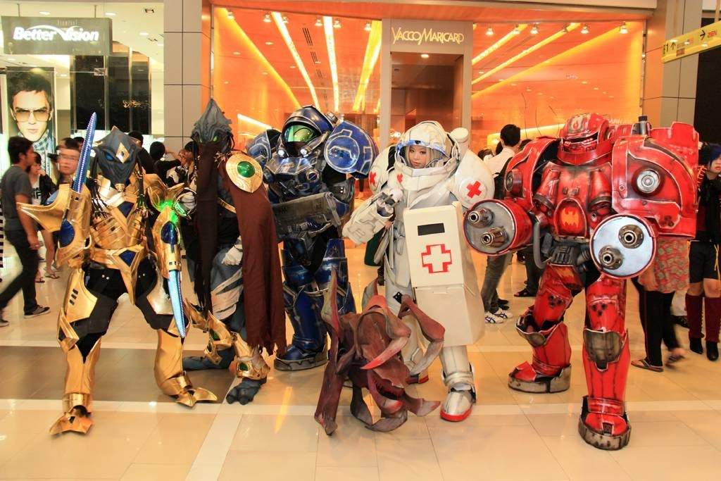 C4CosplayTeam.jpg