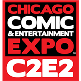 C2E2.png