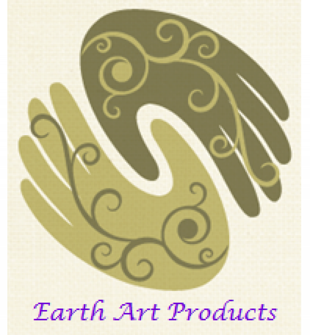 EarthartProducts.png