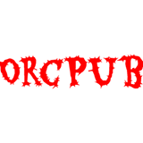 Orcpub.png