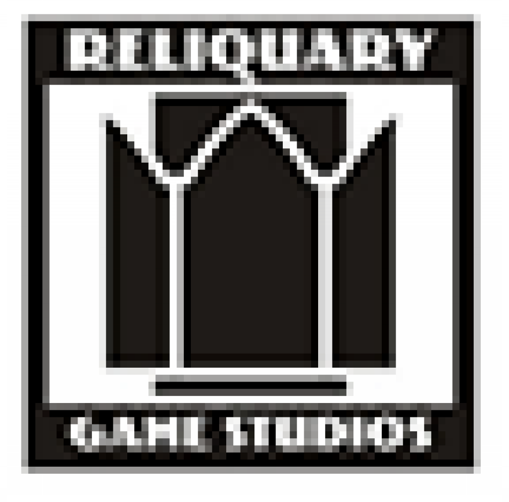 ReliquaryGames.png