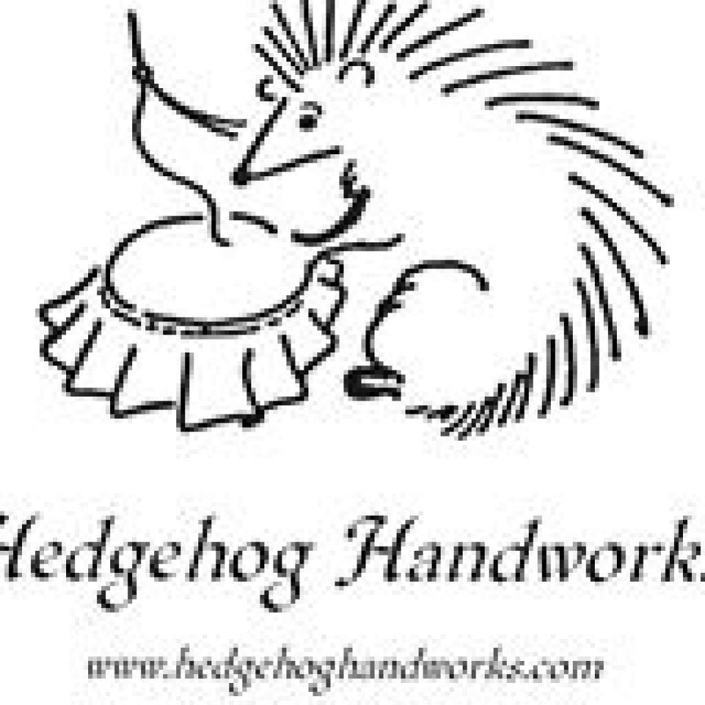 HedgehogHandworks.jpg