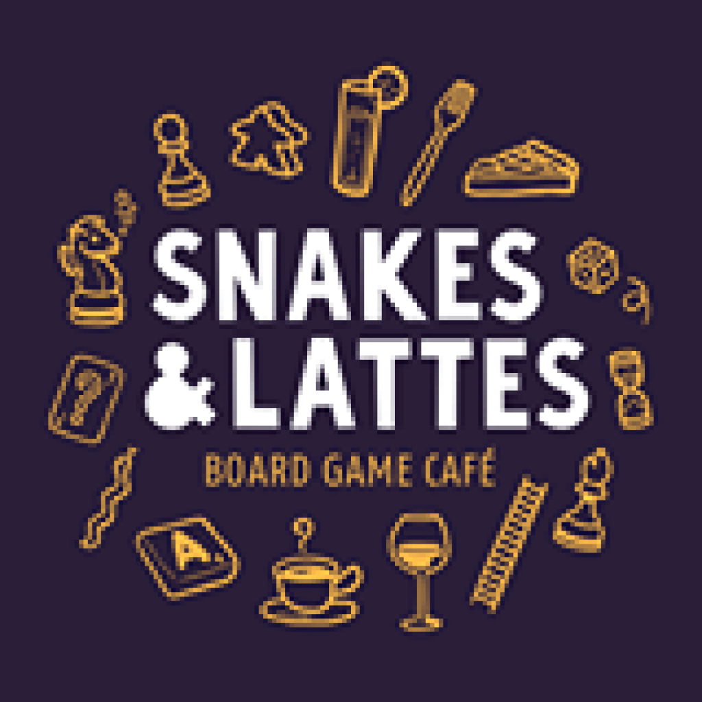 Snakes&Lattes.png