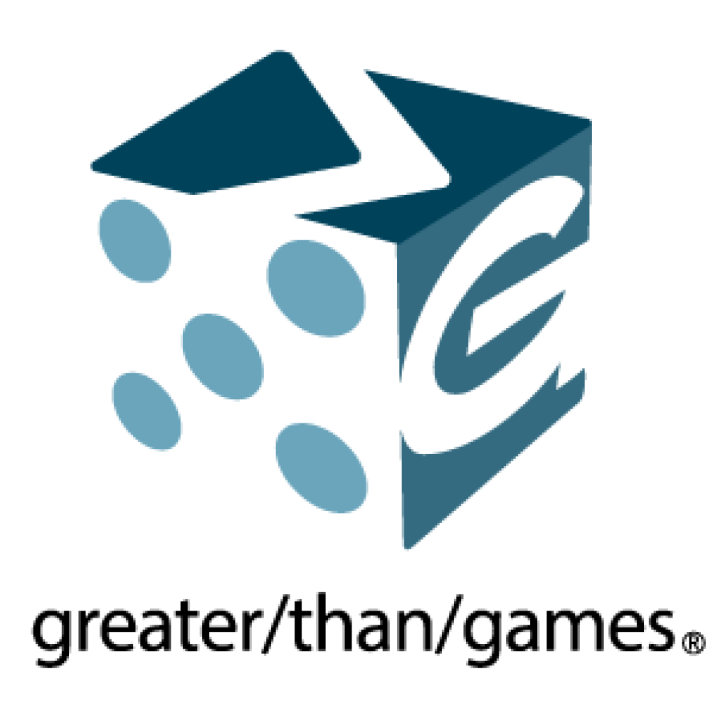 GreaterThanGames.png