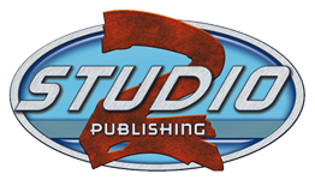 Studio2Publishing.png