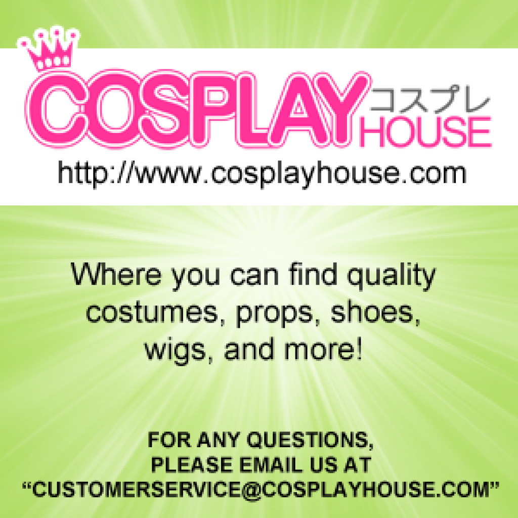 CosplayHouse.png