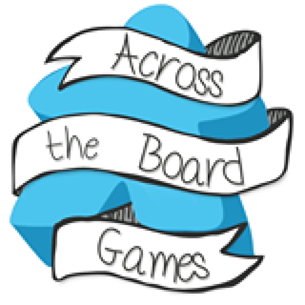 AcrossTheBoardGames.png