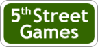 5thStreetGames.png