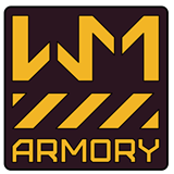 WMArmory.png