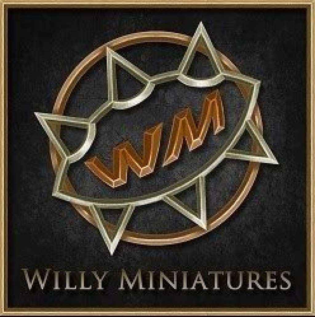 WillyMiniatures.jpg