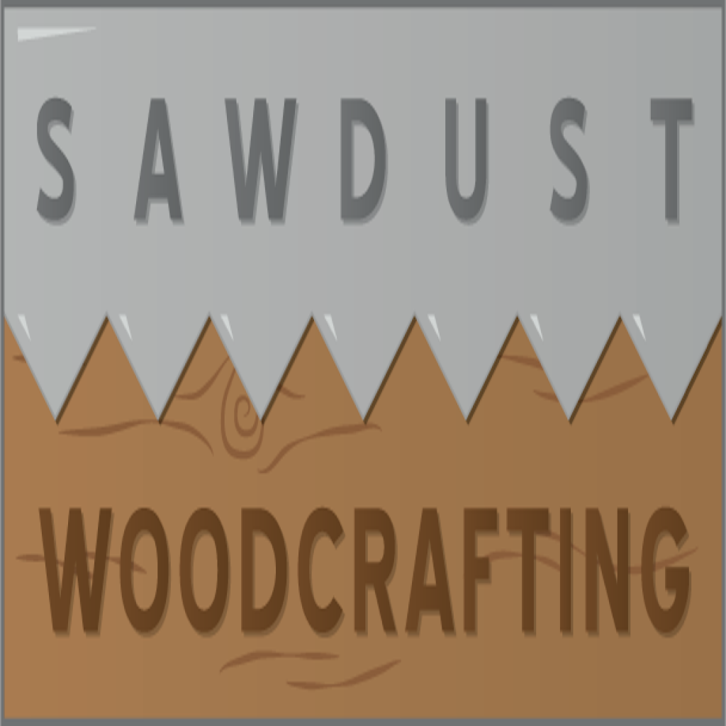 SawdustWoodcrafting.png