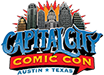 CapitalCityComicCon.png