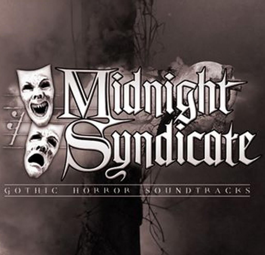 MidnightSyndicate.png