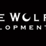 LoneWolfDevelopment.png