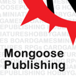 MongoosePublishing.png