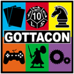 GottaCon.png