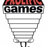 ProlificGames.jpg