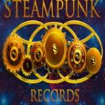 SteampunkRecords.jpg