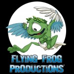 FlyingFrogProductions.jpg