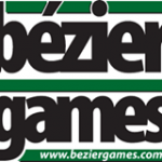 BezierGames.png