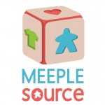 MeepleSource.jpg
