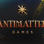 AntiMatterGames.png