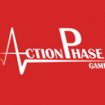 ActionPhaseGames.png