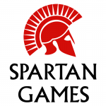 SpartanGames.png