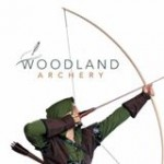 WoodlandArchery.jpg