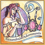 AlexandrasAdornments.png