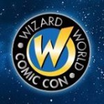 WizardWorld.jpg