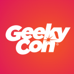 GeekyCon.png
