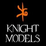 KnightModels.jpg