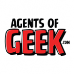 AgentsOfGeek.png