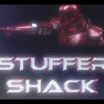 StufferShack.png