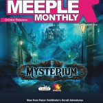 MeepleMonthly.jpg