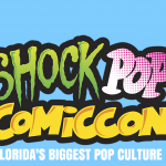 ShockPopComicCon.png