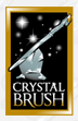 CrystalBrushAwards.png